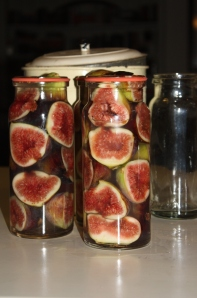 Bottling figs2