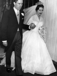 princess-margaret-wedding